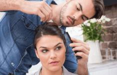 Как привлечь больше лояльных клиентов