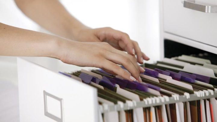 Картотека клиентов: зачем собирать и как вести