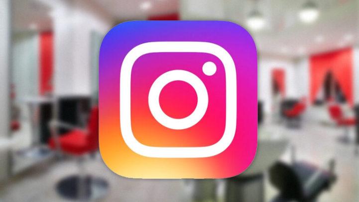 Как увеличить поток клиентов в салон красоты с помощью Instagram