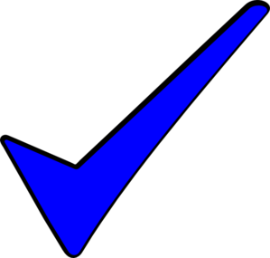 the-blue-tick-md