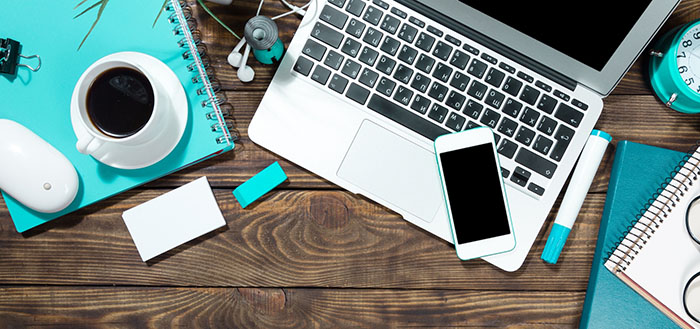 Выгоды сотрудничества салона красоты с блогерами