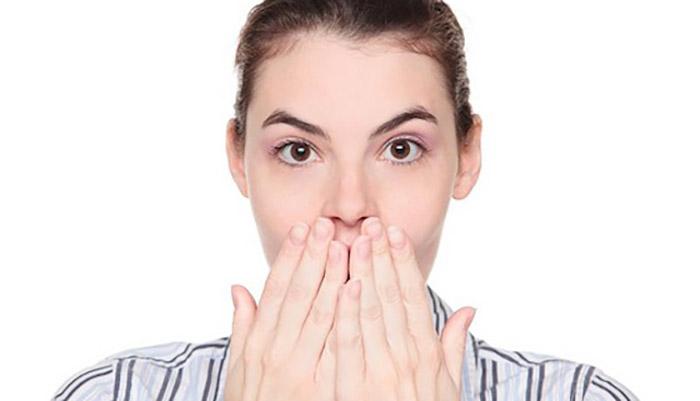 О чем  поговорить с клиентом, а о чем помолчать?